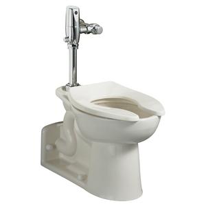 Fabulous 1 1 1 6 Gpf Flowise 16 1 2 In Height Elongated Flushemeter Toilet Bowl White Evergreenethics Interior Chair Design Evergreenethicsorg